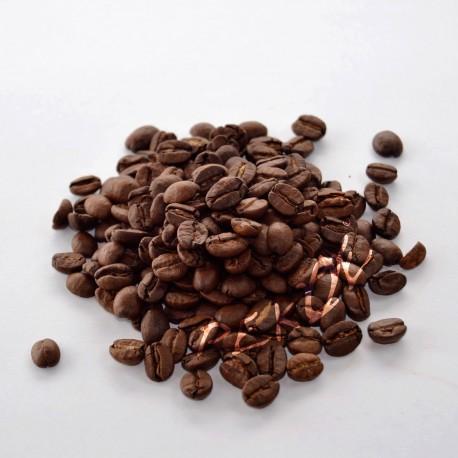CAFÉ BRASIL FAZENDA LAGOA
