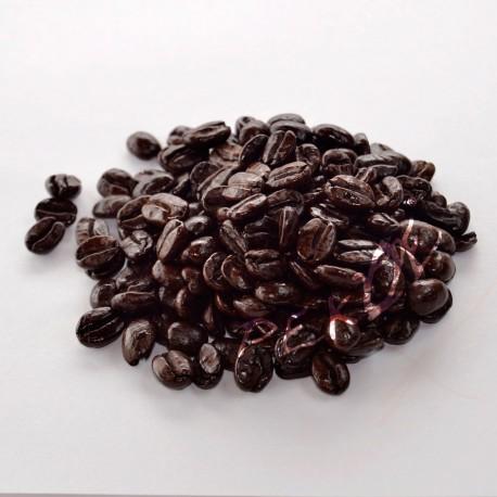 CAFÉ DESCAFEINADO LAVADO COLOMBIA