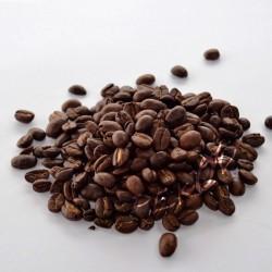 CAFÉ MOKKA ETIOPÍA