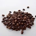 CAFÉ ARÁBICA MOKKA ETIOPÍA
