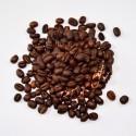 "CAFE CARACOLILLO ""PERLAS DE KENYA"""