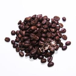 CAFE AROM. CHOCOLATE NEGRO