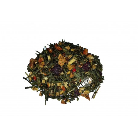 TÉ VERDE SWEET DRAGON