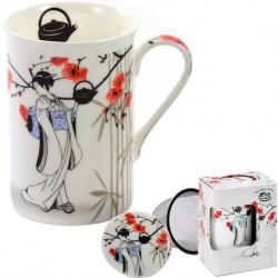TEA CUP MISAKI