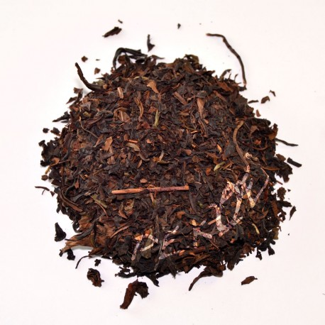 TE OOLONG FORMOSA