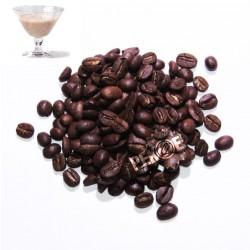 CAFE AROM CREMA IRLANDESA