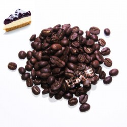 CAFE AROM. TARTA DE QUESO