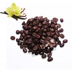 CAFE AROM. VAINILLA DE MADAGASCAR