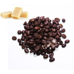 CAFE AROM. MARPIZAN CAPPUCCINO
