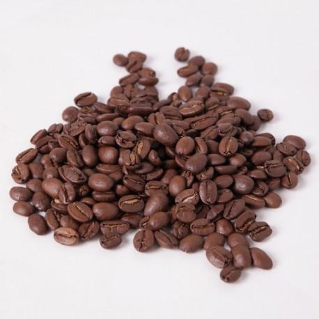 CAFÉ ARÁBICA JAMAICA BLUE MOUNTAIN