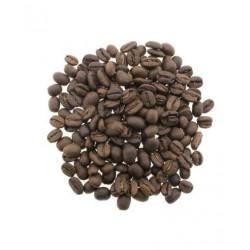 CAFÉ ARÁBICA KOPI LUWAK