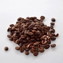 CAFÉ ARÁBICA STRONG PEKOE