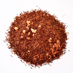 ROOIBOS TOFFEE DREAM