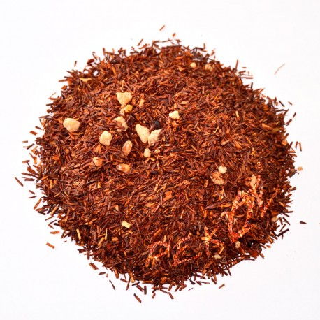 ROOIBOS TOFFE DREAM