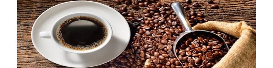 CAFÉ DE ORÍGEN
