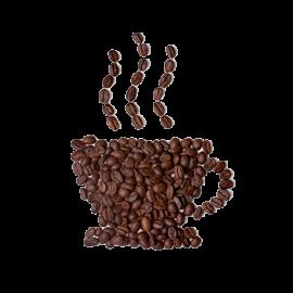 cafe-en-grano-jpg.png