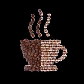 cafe-en-grano22.PNG